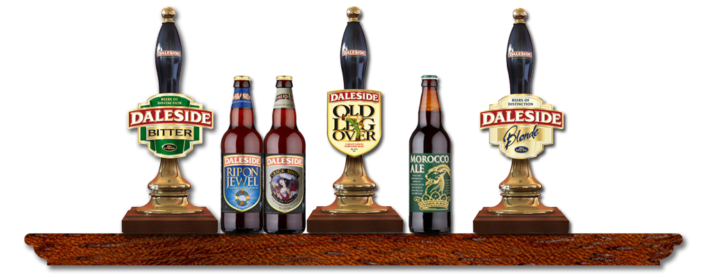 FOR MORE DETAILS ON OUR BOTTLES AND BEERS PLEASE CHECK OUT OUR SHOP PAGE